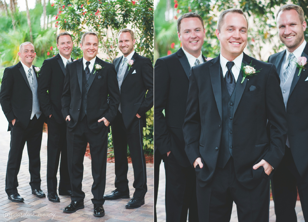 2014_10_14_Becky_and_Dan_Wedding_blog23.jpg