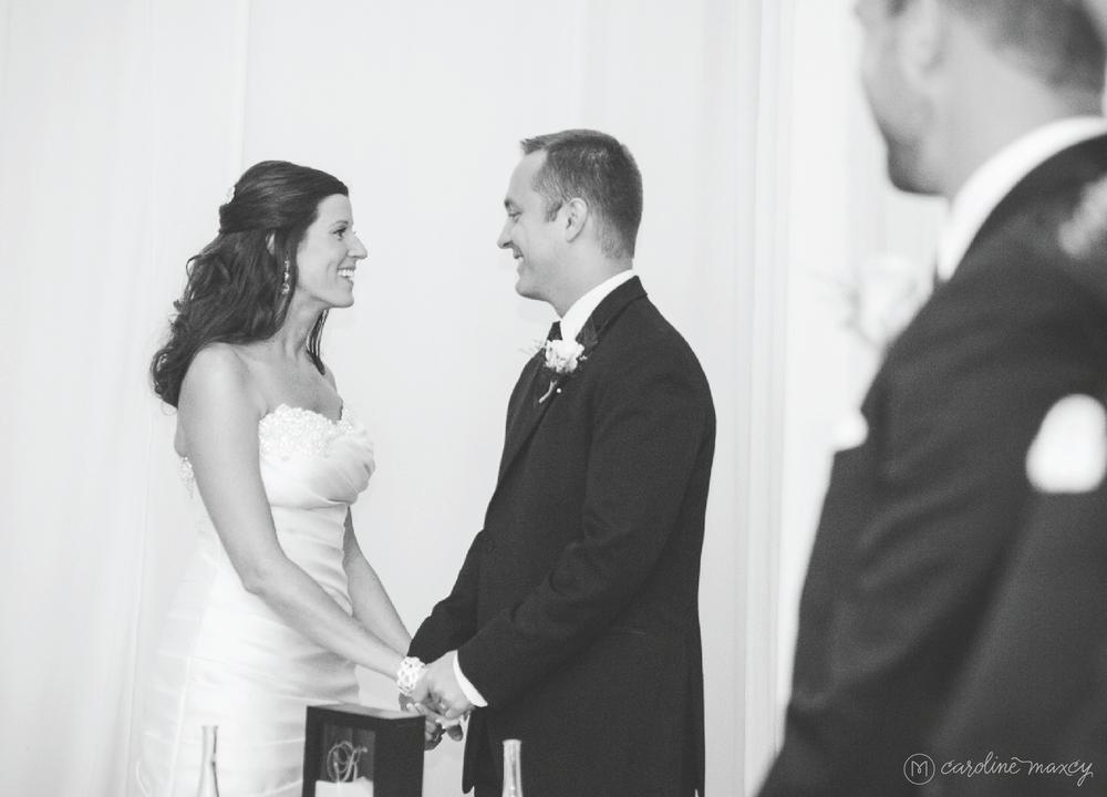 2014_10_14_Becky_and_Dan_Wedding_blog27.jpg