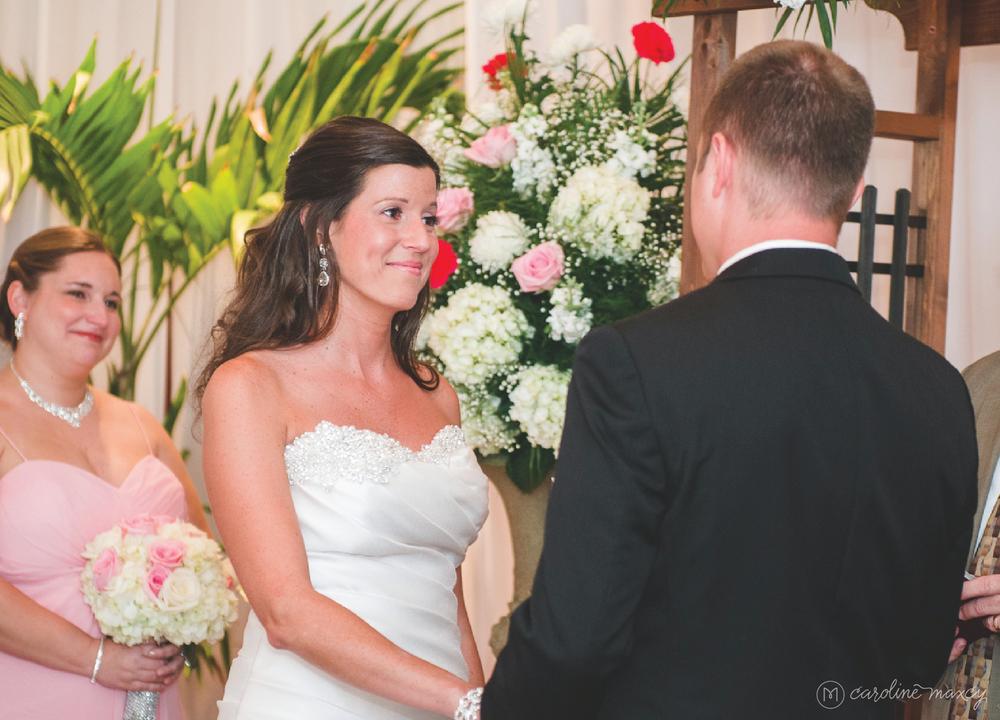 2014_10_14_Becky_and_Dan_Wedding_blog26.jpg