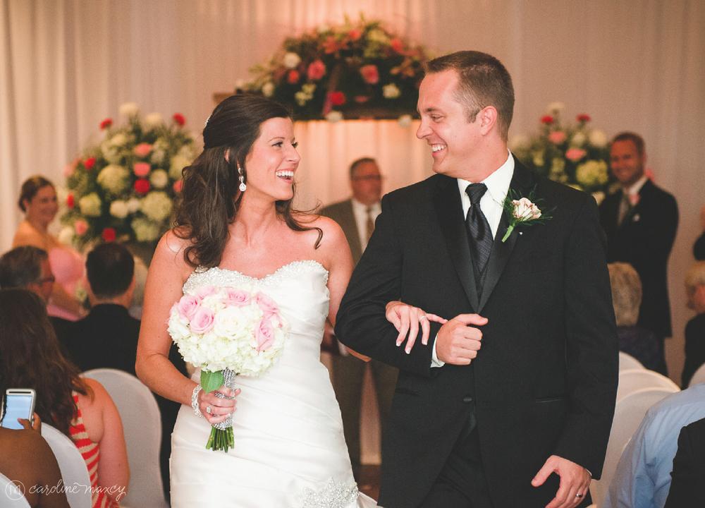 2014_10_14_Becky_and_Dan_Wedding_blog29.jpg