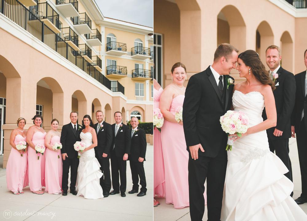 2014_10_14_Becky_and_Dan_Wedding_blog30.jpg