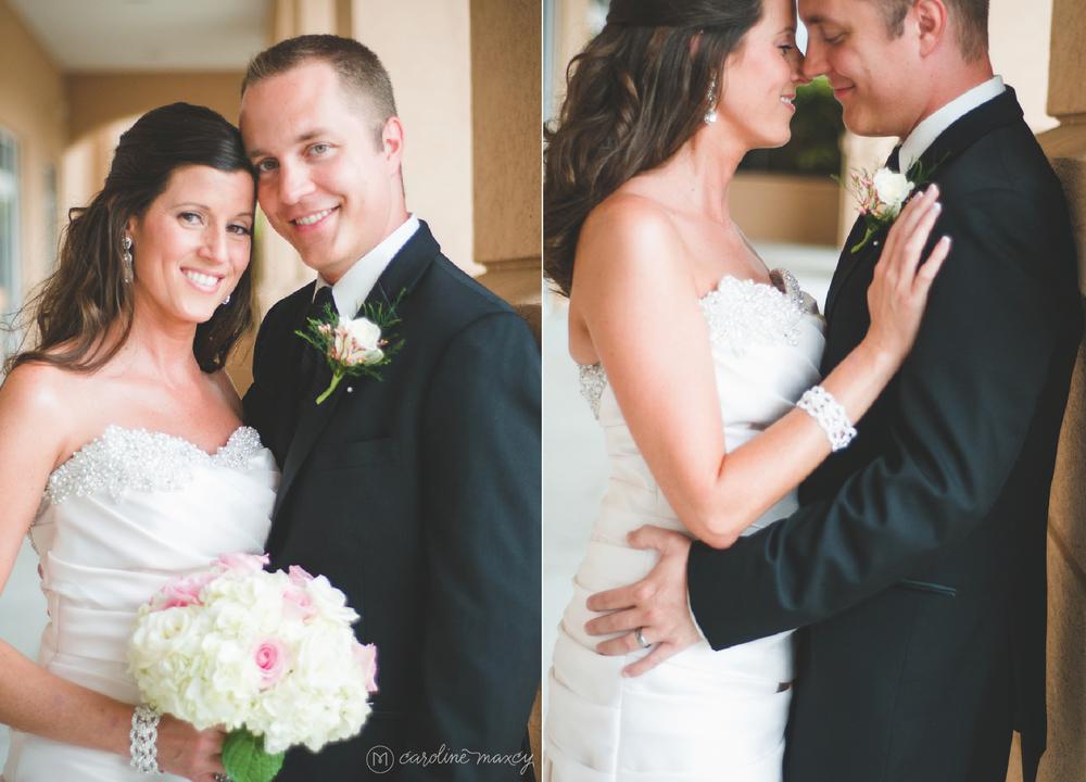 2014_10_14_Becky_and_Dan_Wedding_blog32.jpg
