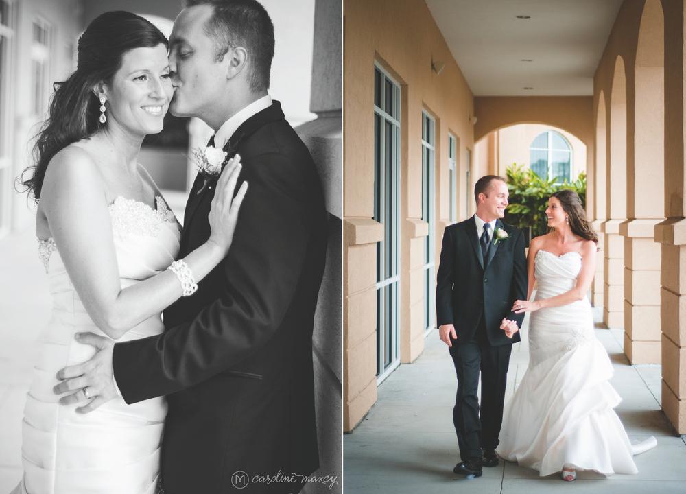 2014_10_14_Becky_and_Dan_Wedding_blog34.jpg
