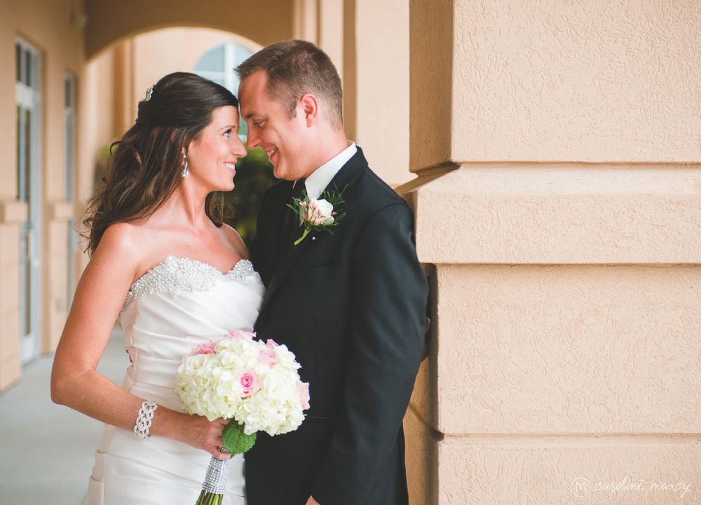 2014_10_14_Becky_and_Dan_Wedding_blog33.jpg