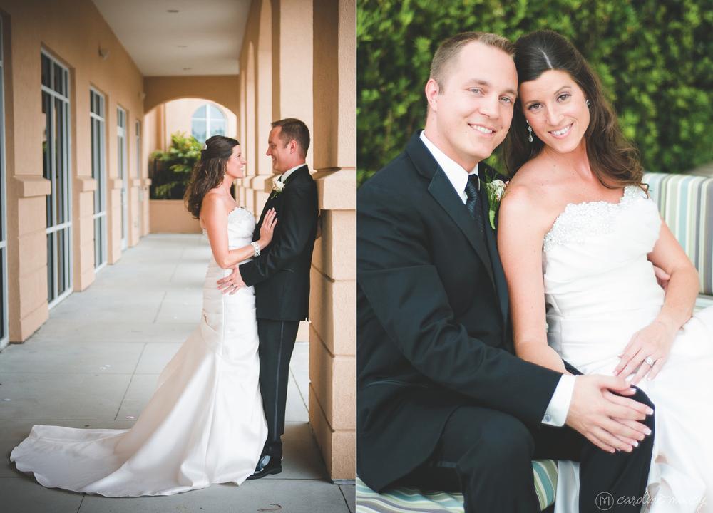 2014_10_14_Becky_and_Dan_Wedding_blog35.jpg