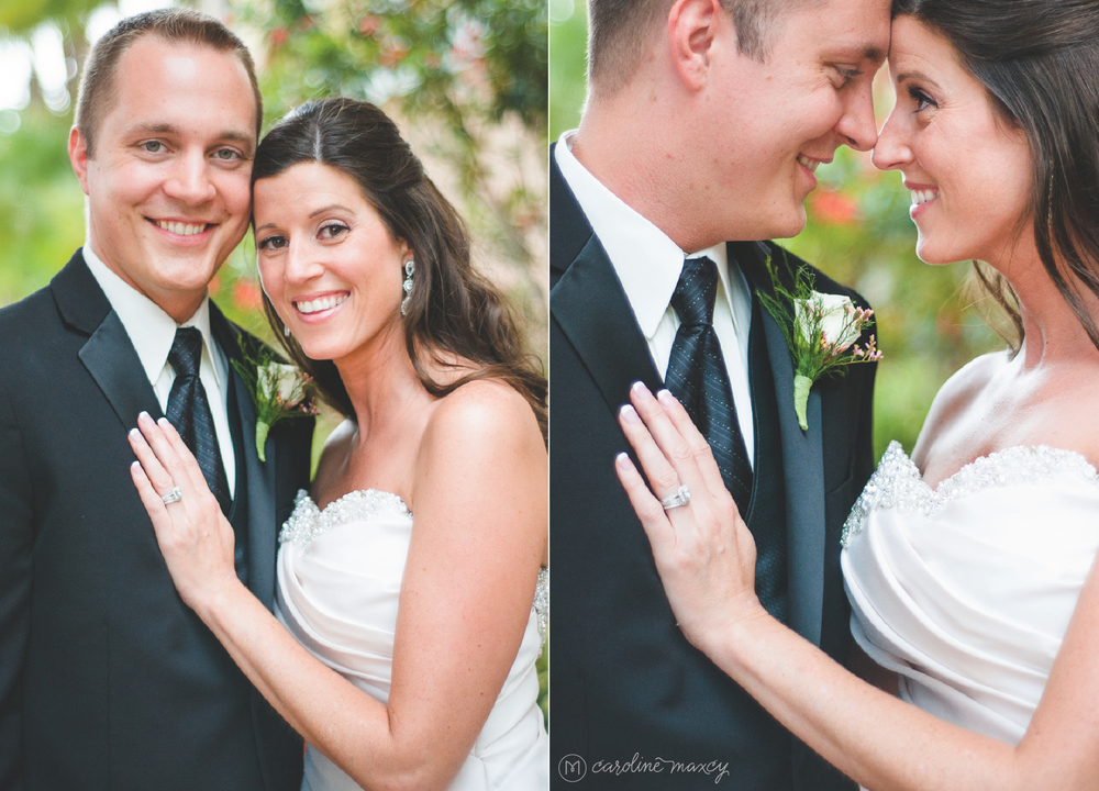 2014_10_14_Becky_and_Dan_Wedding_blog36.jpg