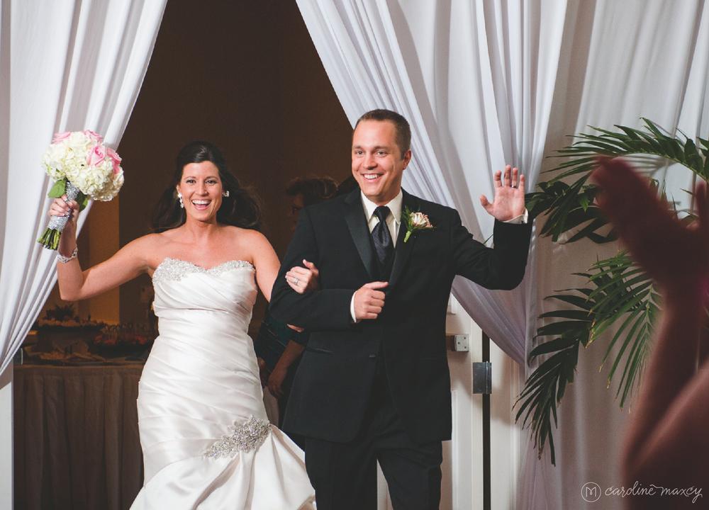 2014_10_14_Becky_and_Dan_Wedding_blog44.jpg