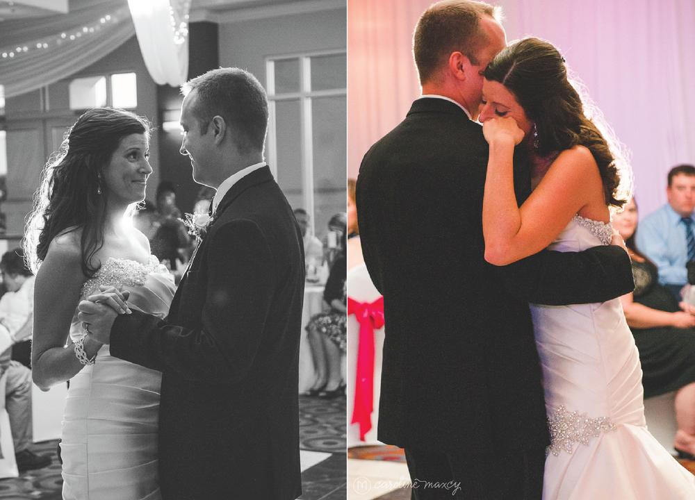 2014_10_14_Becky_and_Dan_Wedding_blog45.jpg
