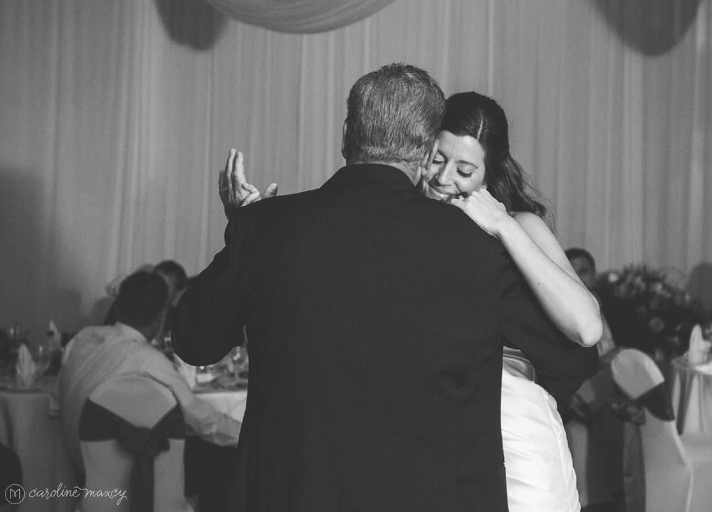 2014_10_14_Becky_and_Dan_Wedding_blog46.jpg