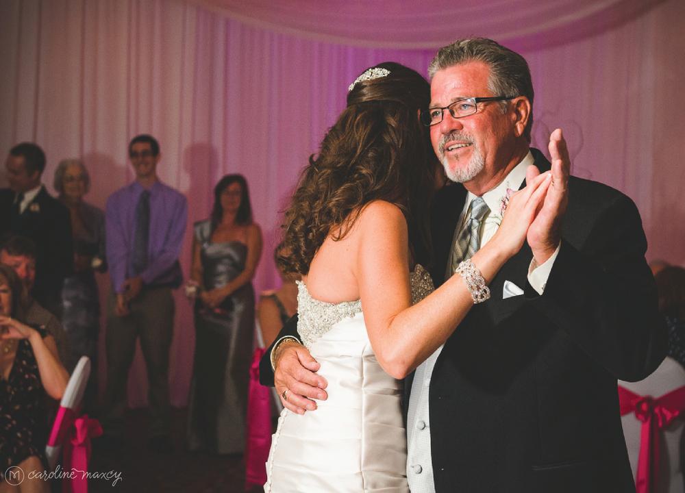 2014_10_14_Becky_and_Dan_Wedding_blog47.jpg
