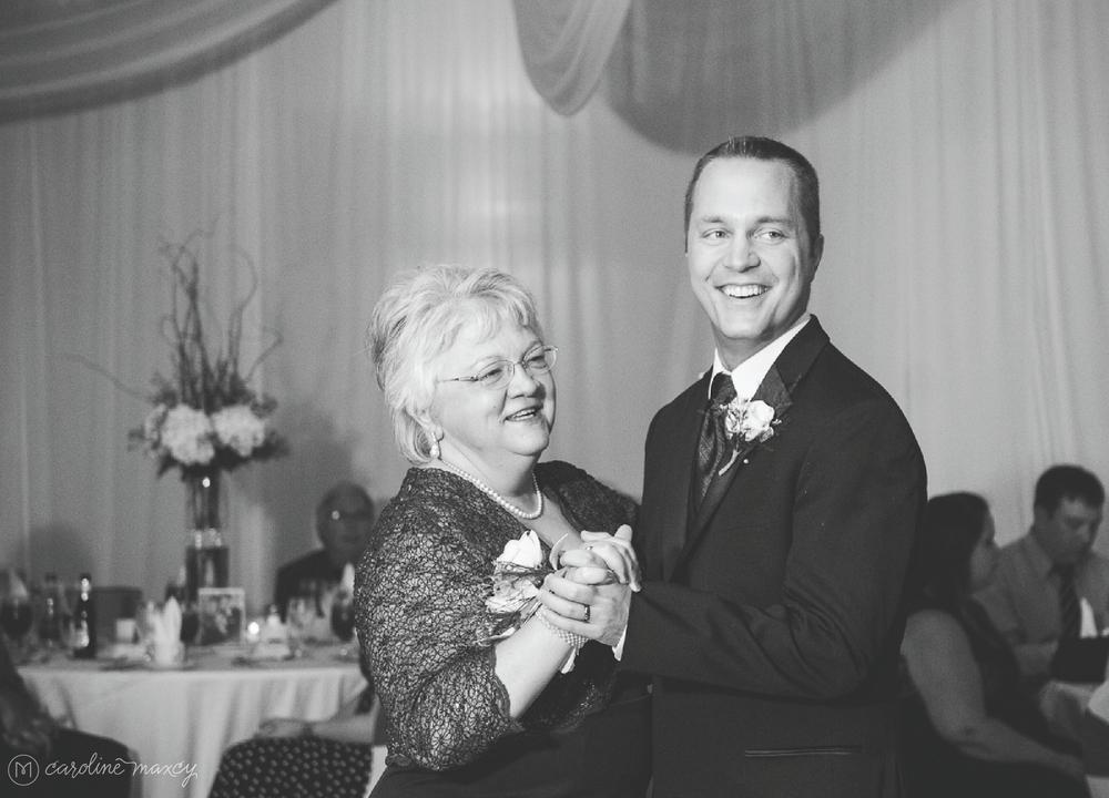 2014_10_14_Becky_and_Dan_Wedding_blog48.jpg