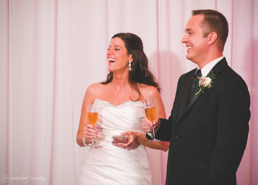2014_10_14_Becky_and_Dan_Wedding_blog49.jpg