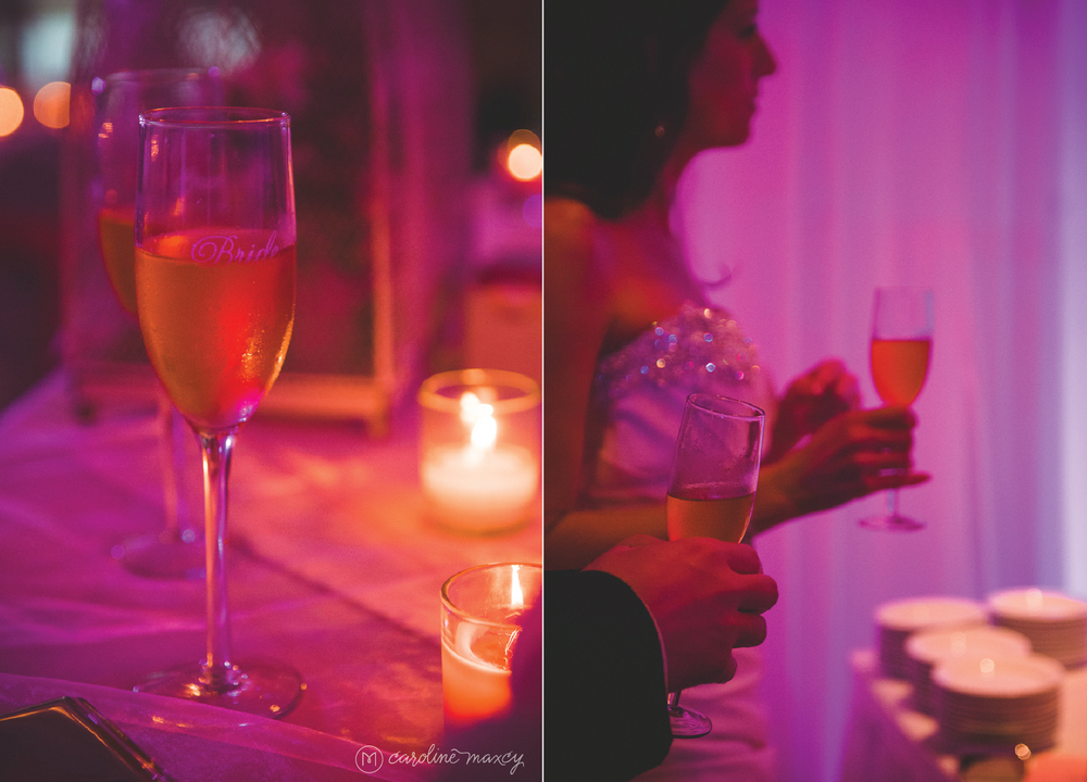 2014_10_14_Becky_and_Dan_Wedding_blog50.jpg