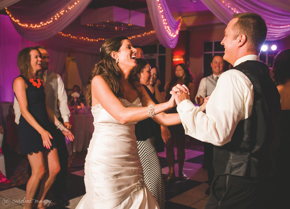 2014_10_14_Becky_and_Dan_Wedding_blog52.jpg