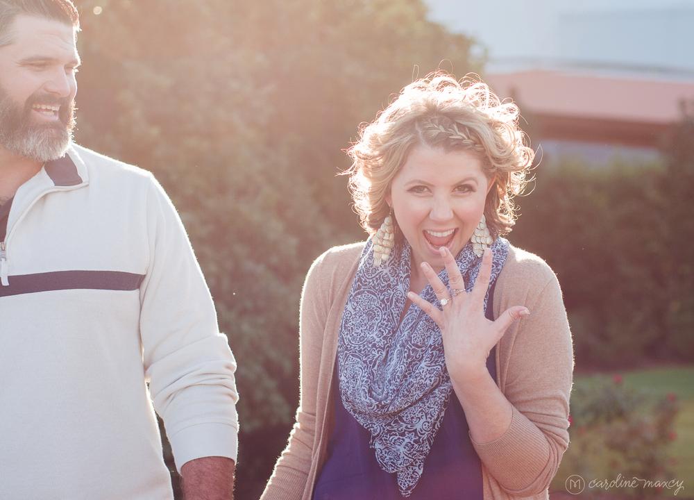 2014_12_05_MichelleSteve_Engaged_blog6.jpg