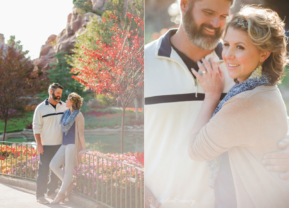 2014_12_05_MichelleSteve_Engaged_blog10.jpg