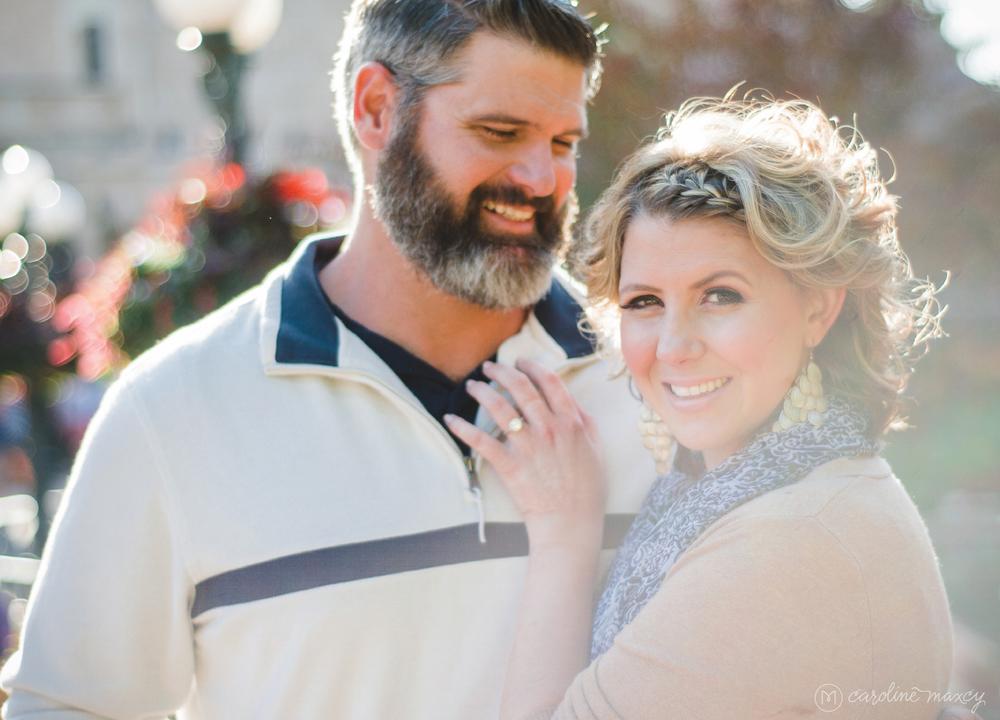 2014_12_05_MichelleSteve_Engaged_blog11.jpg