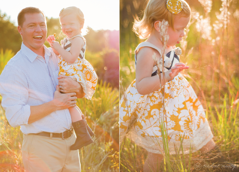 2015_01_06_FallFamilies_3_Ashley_blog5.jpg