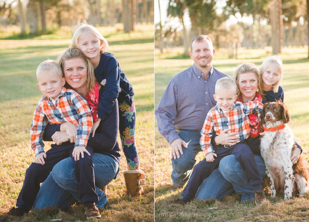 2015_01_06_FallFamilies_4_Handley_blog3.jpg