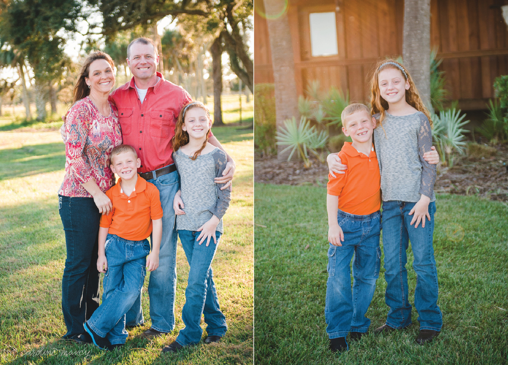 2015_01_06_FallFamilies_4_Handley_blog5.jpg