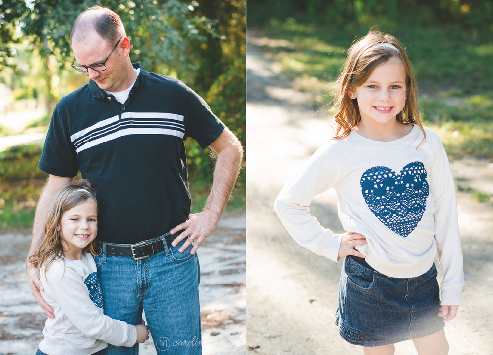 2015_01_06_FallFamilies_11_Spencer_blog4.jpg