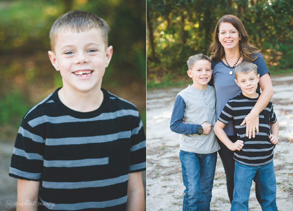 2015_01_06_FallFamilies_11_Spencer_blog5.jpg