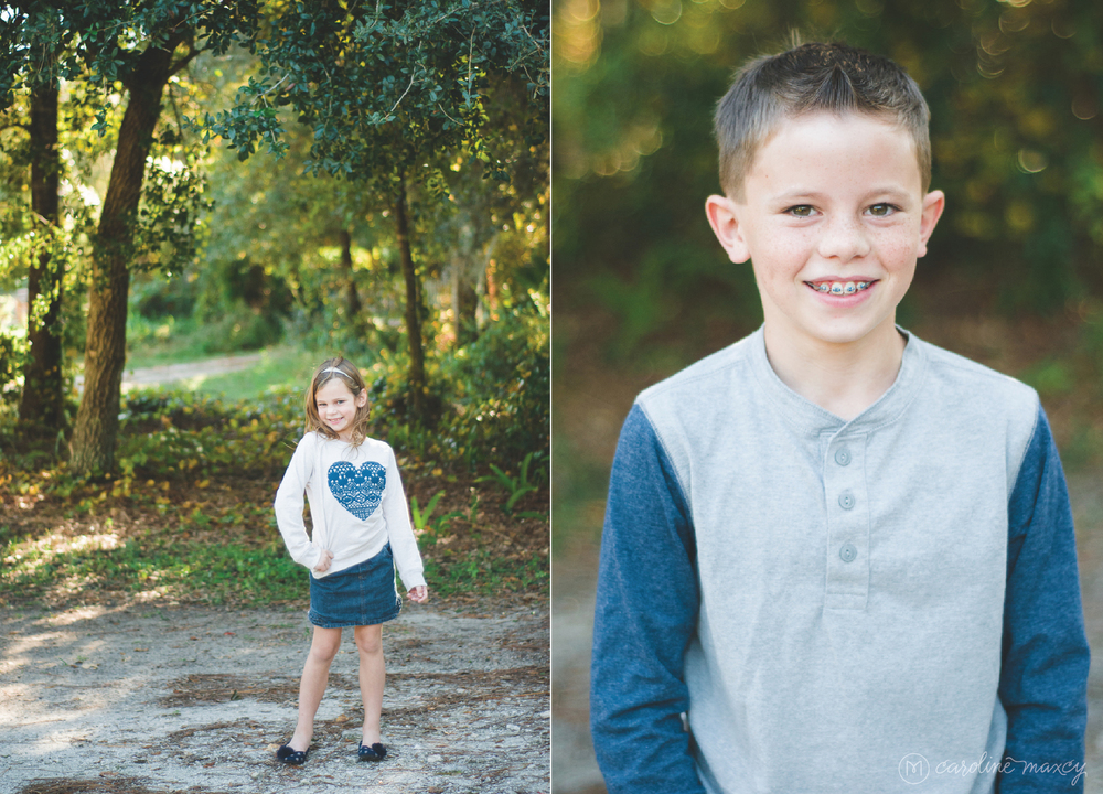 2015_01_06_FallFamilies_11_Spencer_blog7.jpg
