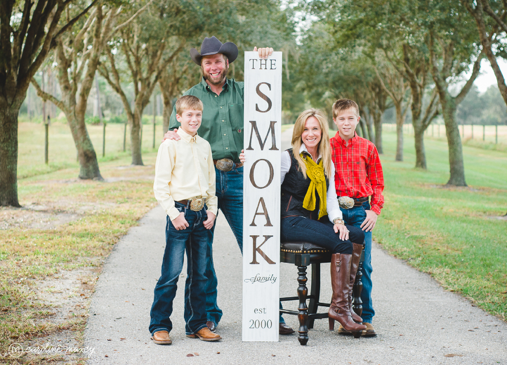 2015_01_06_FallFamilies_16_Smoak_blog.jpg