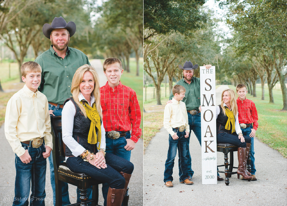 2015_01_06_FallFamilies_16_Smoak_blog3.jpg