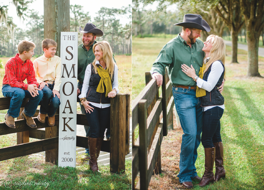 2015_01_06_FallFamilies_16_Smoak_blog5.jpg