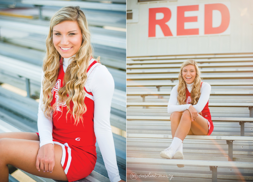 2015_06_04_EmilyJ_Senior_blog5.jpg