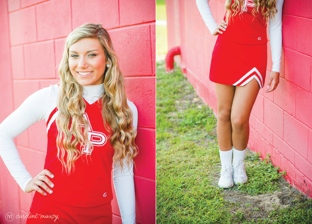 2015_06_04_EmilyJ_Senior_blog7.jpg