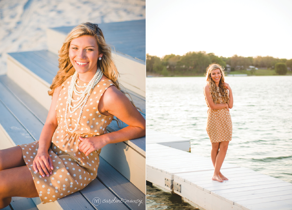 2015_06_04_EmilyJ_Senior_blog19.jpg