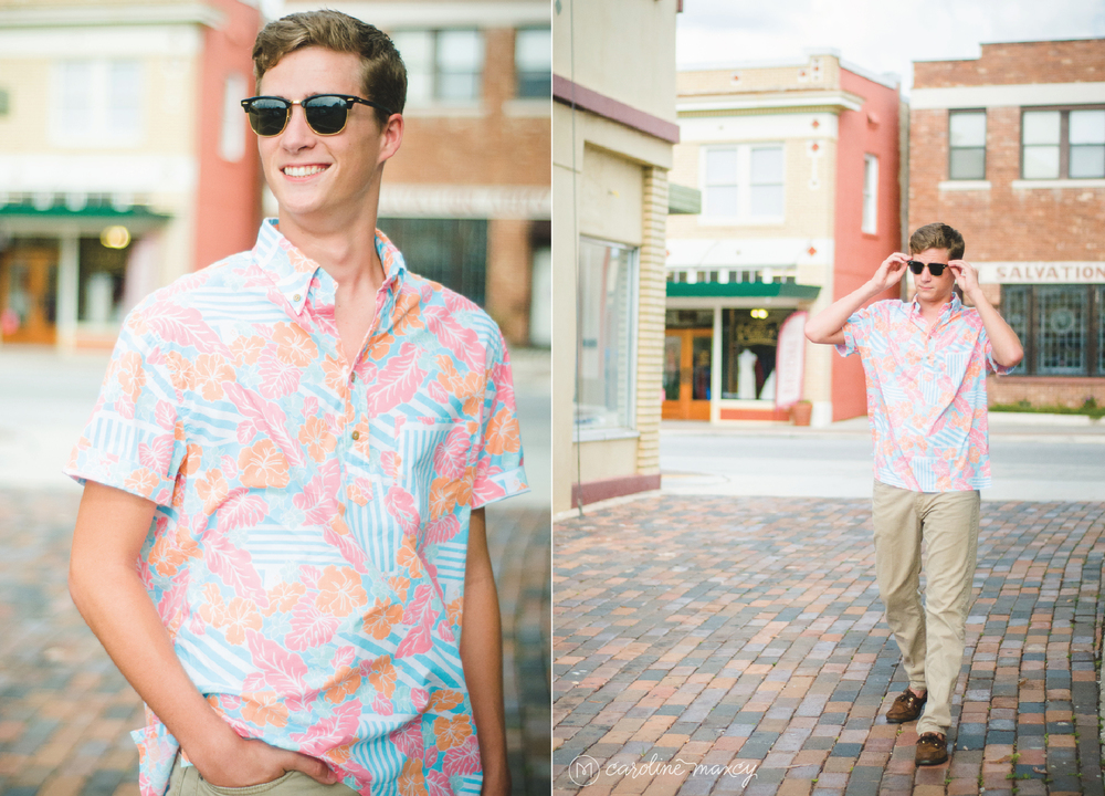 2015_09_10_EvanReed_Senior_blog3.jpg