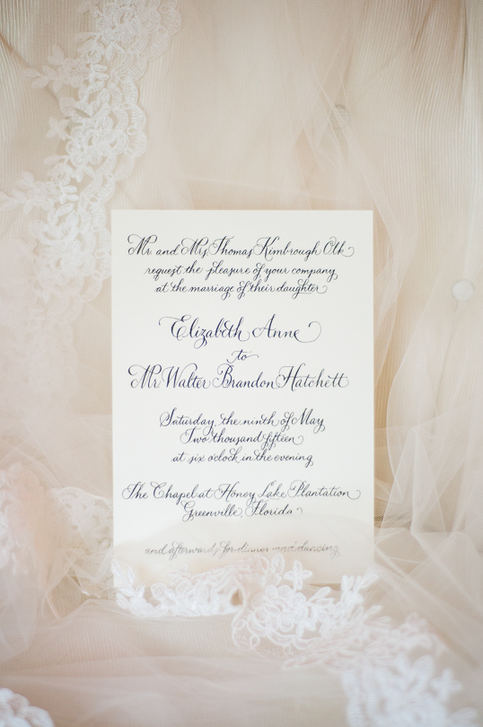 Web_2015_05_09_Libby_and_Brandon_Wedding-0125.jpg