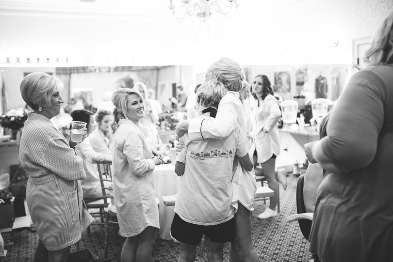 Web_2015_05_09_Libby_and_Brandon_Wedding-0178.jpg