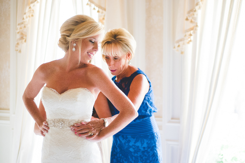 Web_2015_05_09_Libby_and_Brandon_Wedding-0226.jpg