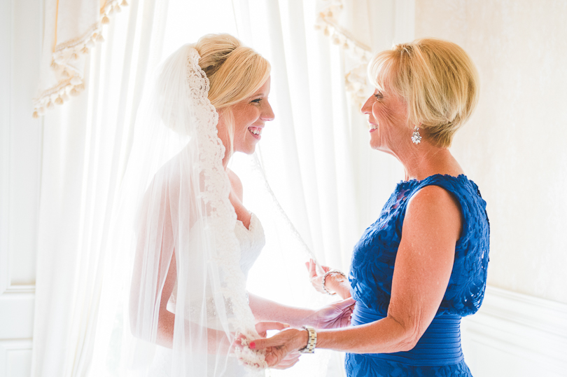 Web_2015_05_09_Libby_and_Brandon_Wedding-0249.jpg
