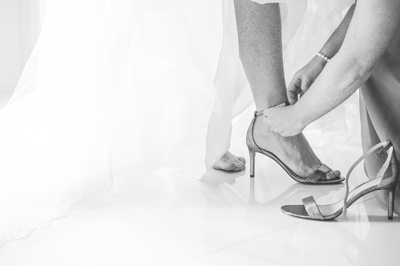 Web_2015_05_09_Libby_and_Brandon_Wedding-0254.jpg