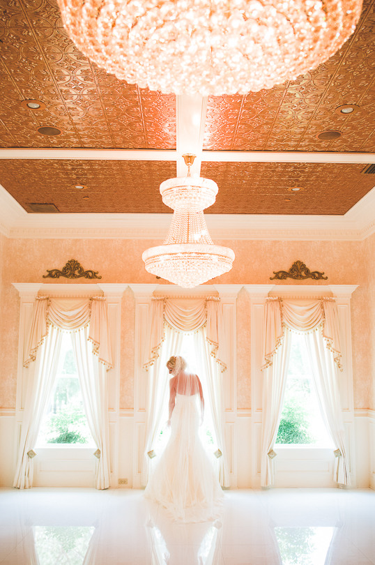 Web_2015_05_09_Libby_and_Brandon_Wedding-0256.jpg