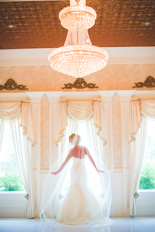Web_2015_05_09_Libby_and_Brandon_Wedding-0264.jpg