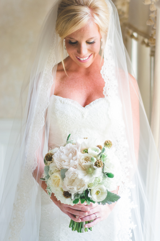 Web_2015_05_09_Libby_and_Brandon_Wedding-0293.jpg