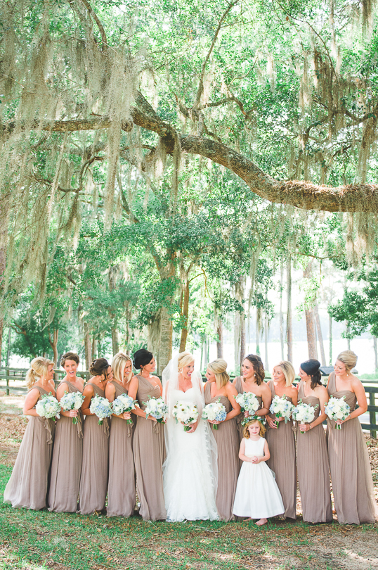Web_2015_05_09_Libby_and_Brandon_Wedding-0394.jpg