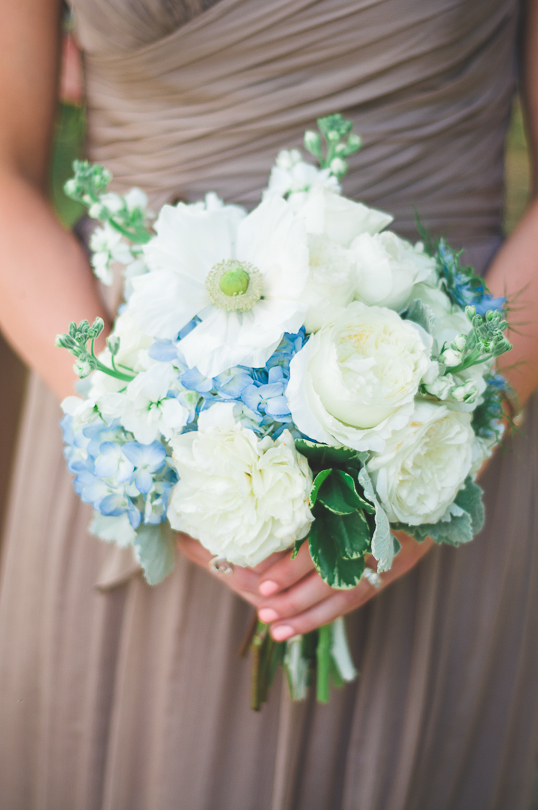 Web_2015_05_09_Libby_and_Brandon_Wedding-0408.jpg