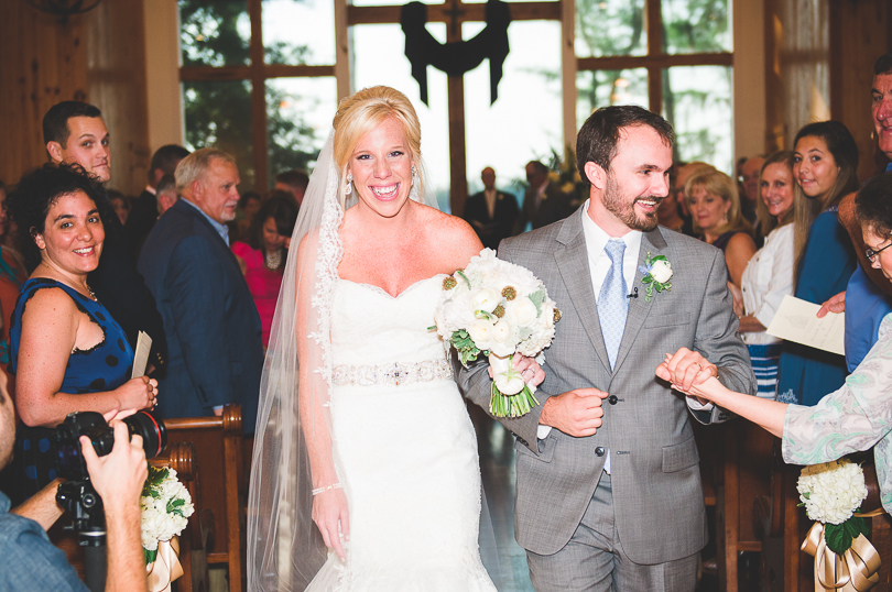 Web_2015_05_09_Libby_and_Brandon_Wedding-0742.jpg