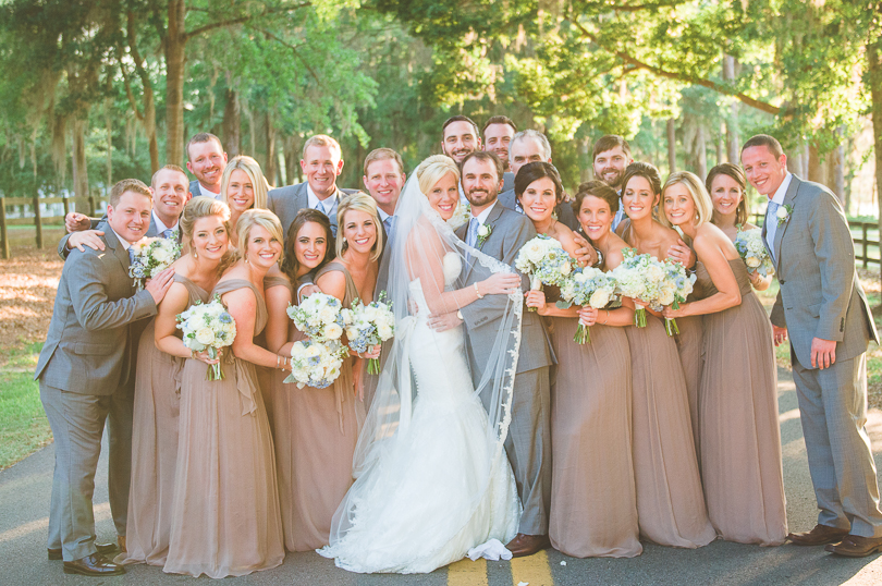 Web_2015_05_09_Libby_and_Brandon_Wedding-0809.jpg