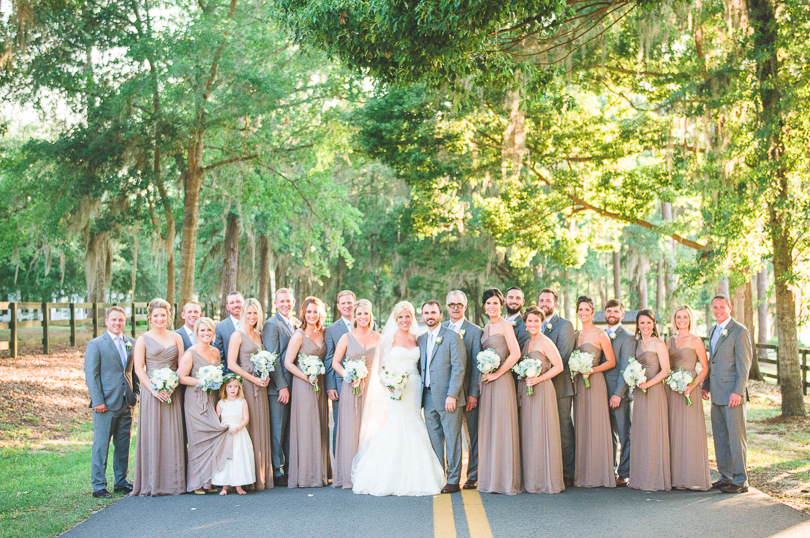 Web_2015_05_09_Libby_and_Brandon_Wedding-0801.jpg