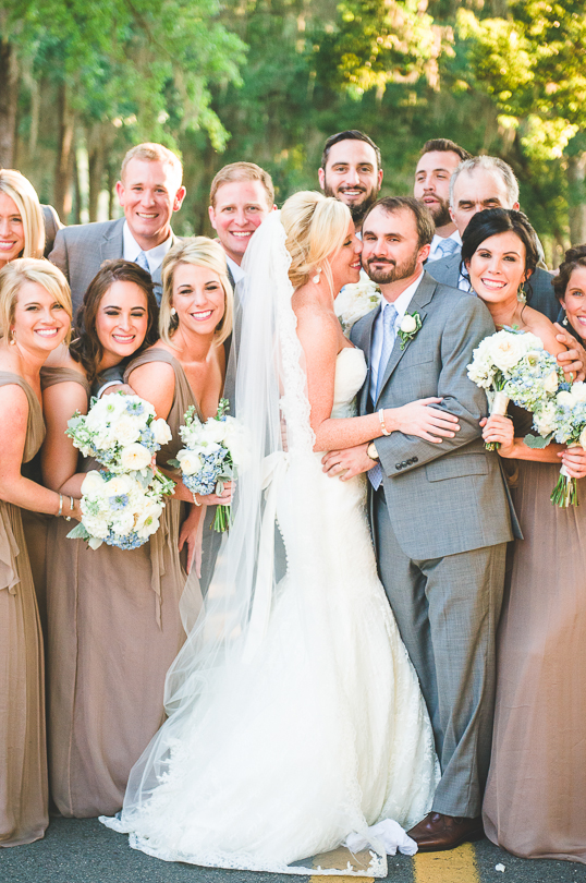 Web_2015_05_09_Libby_and_Brandon_Wedding-0811.jpg