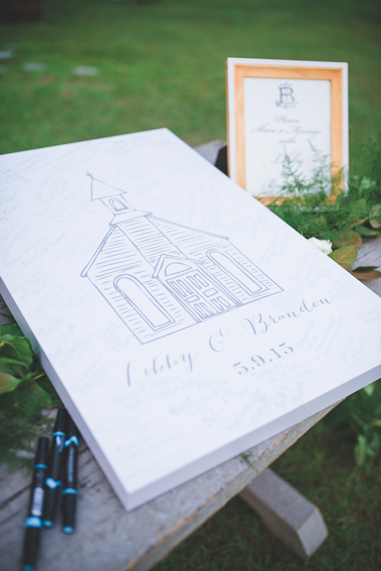 Web_2015_05_09_Libby_and_Brandon_Wedding-0920.jpg