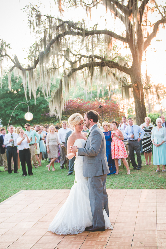 Web_2015_05_09_Libby_and_Brandon_Wedding-0966.jpg